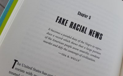 """Can We Talk About """"the Media""""? (Part 2)"""